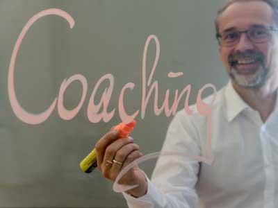 Coaching-DSC_1054