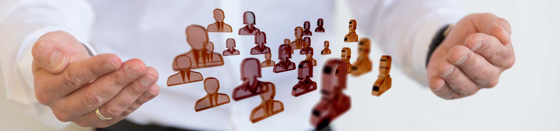 Klausuren und Großgruppen gelingen lassen