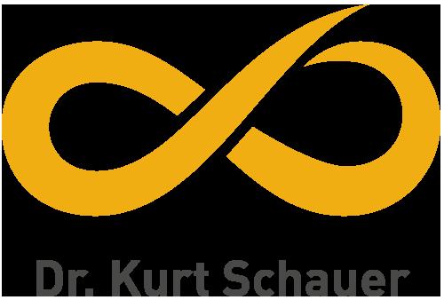 Logo Schauer Schwarz rgb klein
