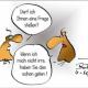 Verrückende Fragen, Bildquelle: BoDoWs-Cartoon-Blog