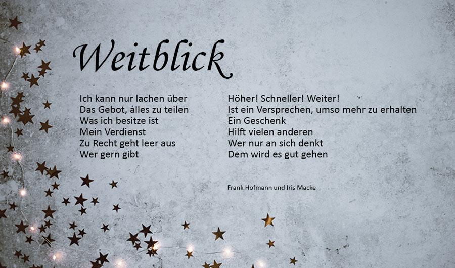 Weitblick_Hofmann_Macke